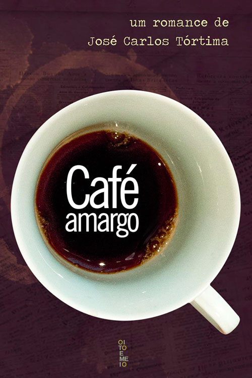 front_cafeamargo