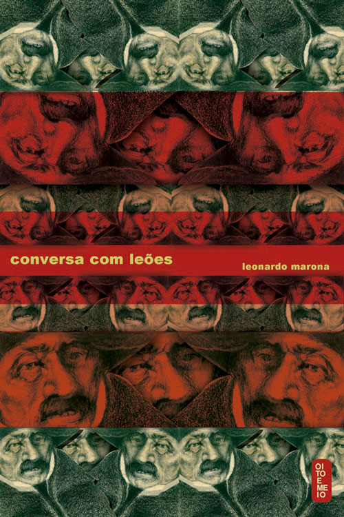 front_conversacomleoes
