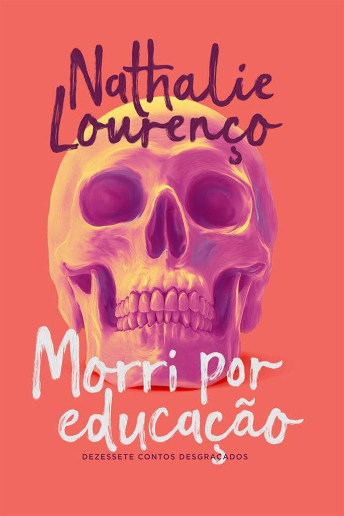 front_morriporeducacao