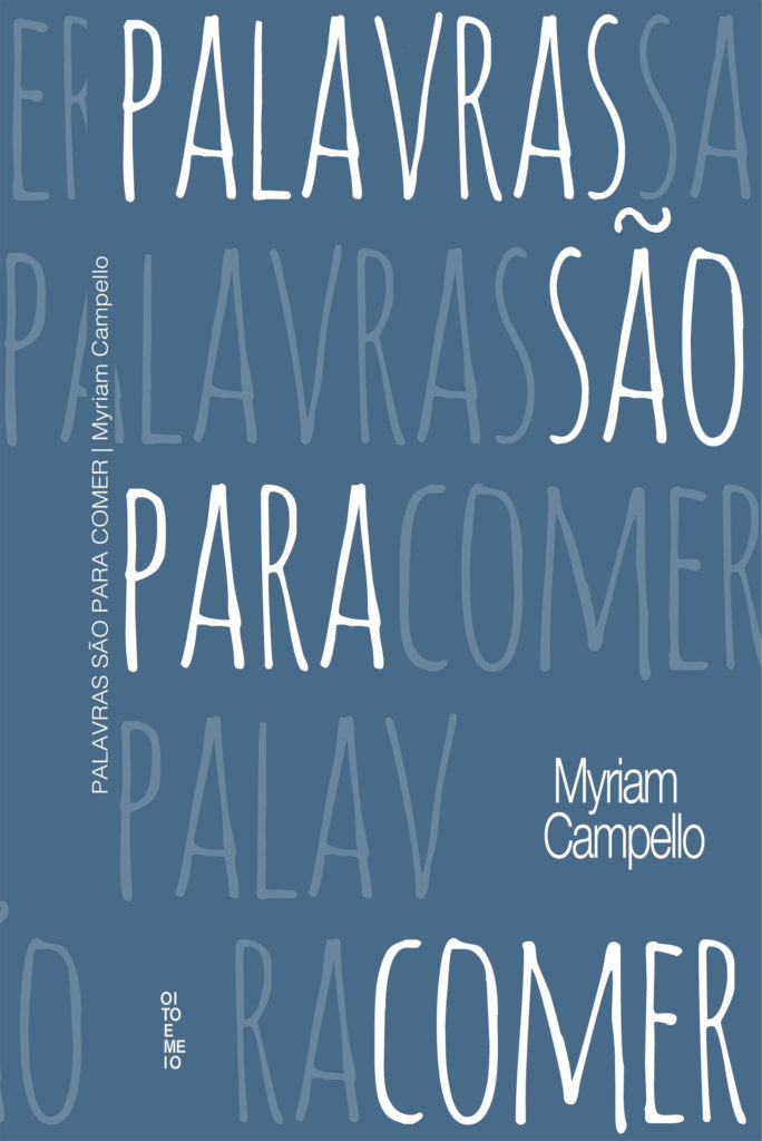 front_palavrassaoparacomer