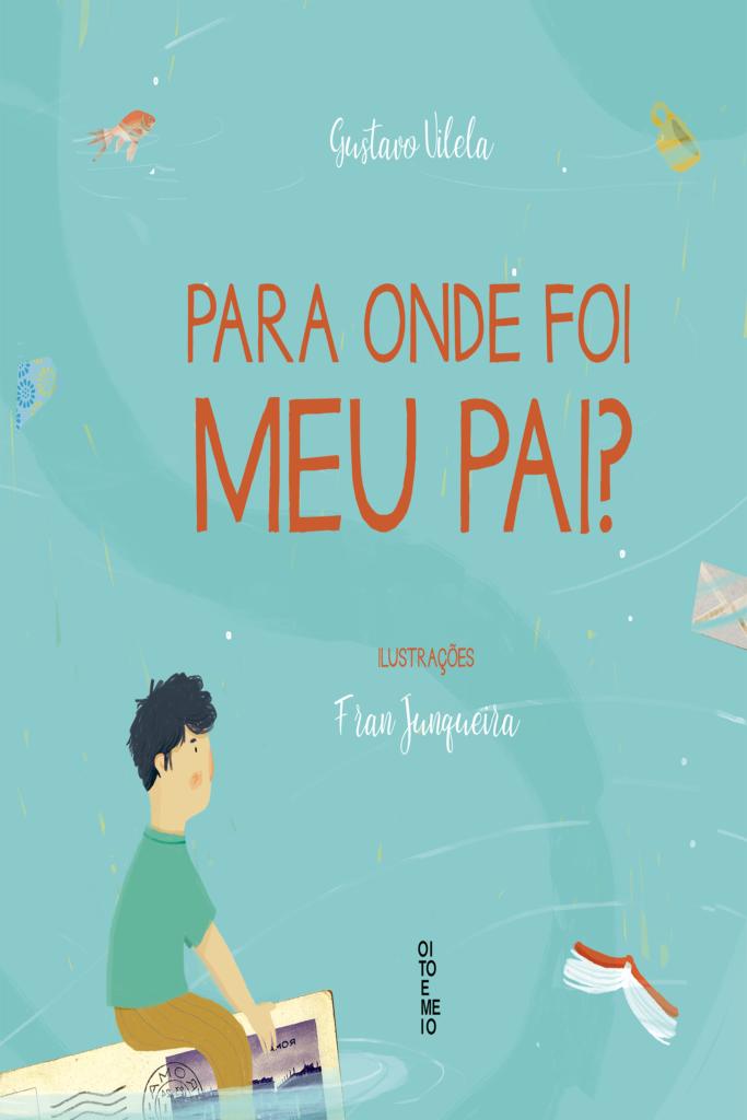 front_paraondefoimeupai