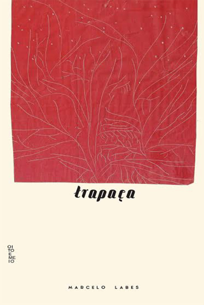 front_trapaca
